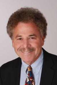 Charles Appelstein