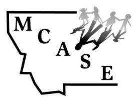 MCASE