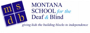 Montana School for the Deaf and Blind Outreach Services