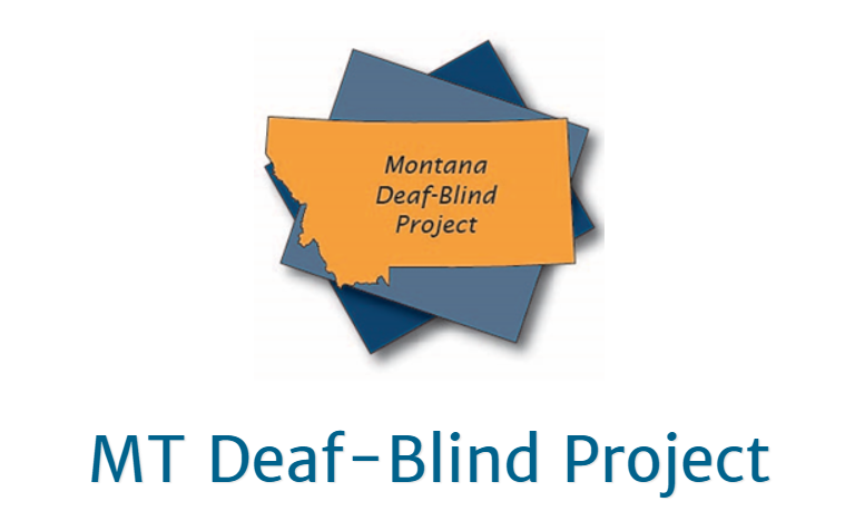 Montana Deaf-Blind Project
