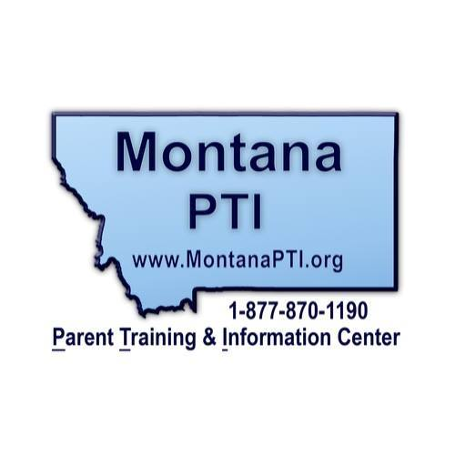Montana Parent Training & Information Center