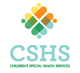 Children's Special Health Services/MonTECH